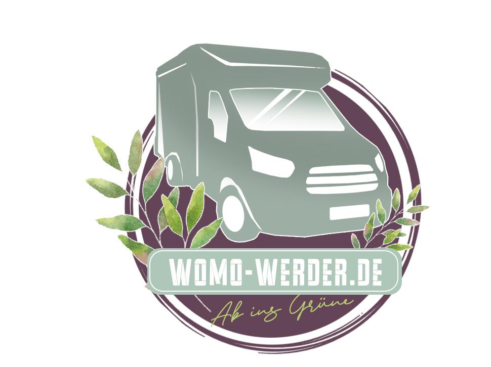 Wohnmobil mieten in Werder Havel