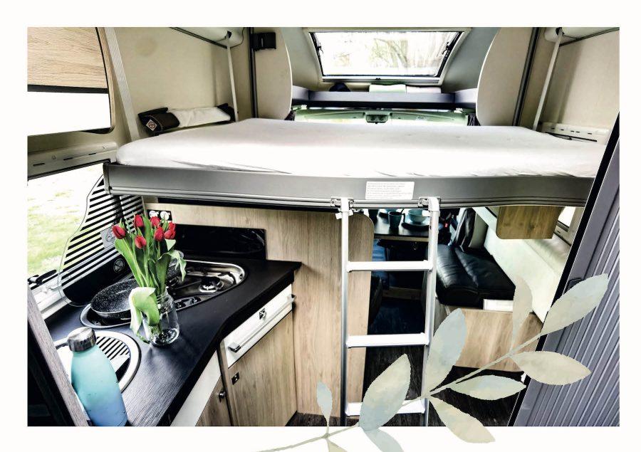Wohnmobil Ausstattung9